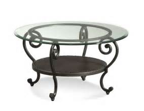 Craigslist Dining Room Set coffee tables ideas top round glass and metal coffee
