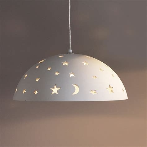 ceramic pendant lights ceramic pendant lights hanging pendant lights and fixtures
