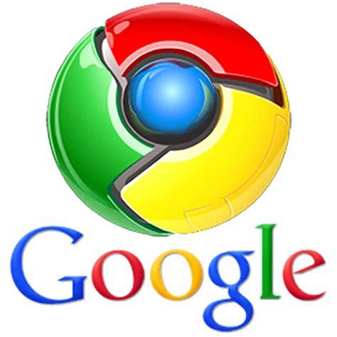 imagenes de chromium web browser aprovecha google chrome al m 225 ximo con estos consejos