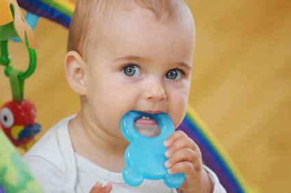 salidas para ni os 191 qu 233 molestias ocasionan la salida de los dientes en los