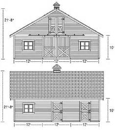 Building Plans For Barns Barn Plans Stable Designs Building Plans For Horse