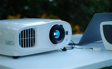 backyard movie night projector how to throw the ultimate backyard movie night