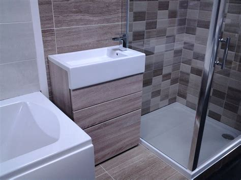 pvc bathrooms belfast 28 images 100 bathroom tiles