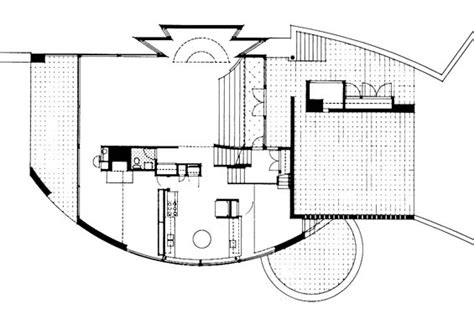 Yale University Art Gallery Floor Plan by History Of Art Architecture And Sculpture