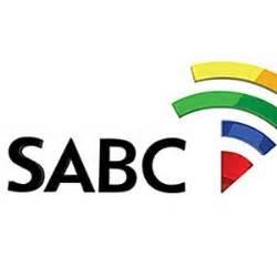 s abc sabc non exec director removed fin24