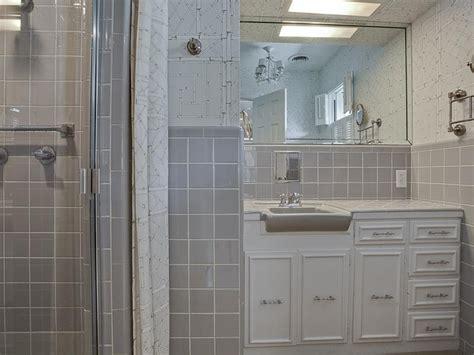 vintage bathroom ideas pinterest vintage bathroom update home decor pinterest