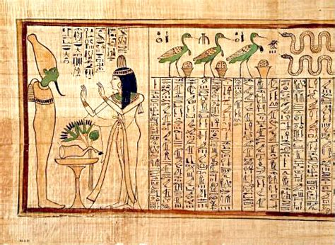 imagenes literatura egipcia literatura del antiguo egipto wikipedia la enciclopedia