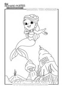 jake and the neverland coloring page free jake and the neverland coloring pages