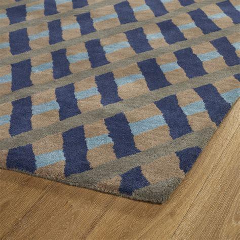 kaleen rugs kaleen pastiche pas04 17 blue rug
