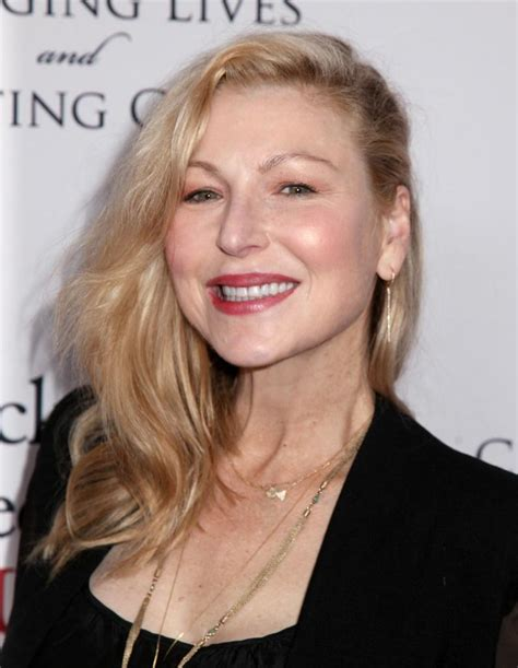 Neal Also Search For Tatum O Neal Is Dating And Entertainment News