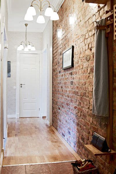 fake exposed brick wall 25 best ideas about brick wallpaper on pinterest textured brick wallpaper fake brick and