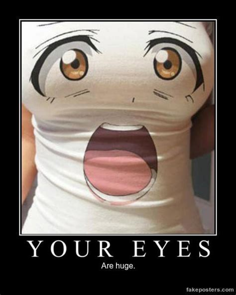 Meme Eyes - my eyes memes image memes at relatably com