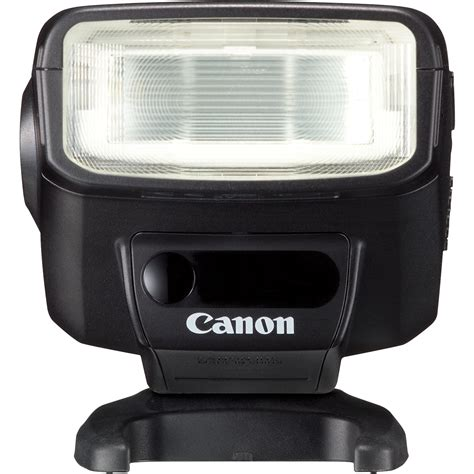 flash para camara flashes speedlite flashes para c 225 mara y fotograf 237 a