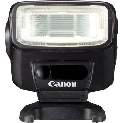 flash camara canon speedlite flashes camera photo flashes canon uk