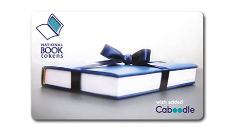 National Book Tokens Gift Card Expired - buy national book tokens gift cards in thousands of bookshops and online