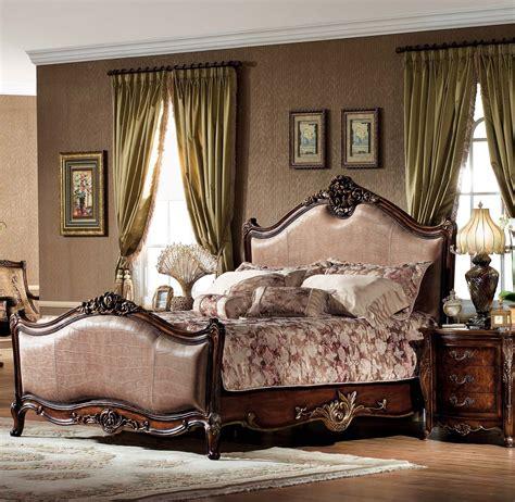 monterey 5 pc bedroom set bedroom sets bedroom