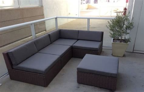 modern ikea patio furniture cushions small patio