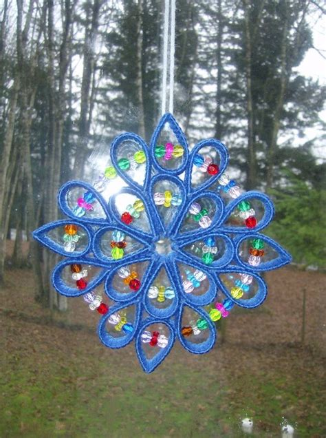 bead suncatcher patterns 10 best images about plastic canvas suncatchers on