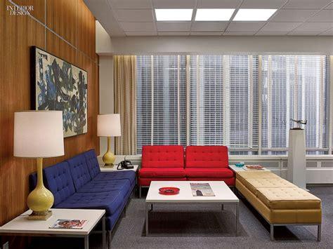 1960s interior design 1960s interior design trends www imgkid the image