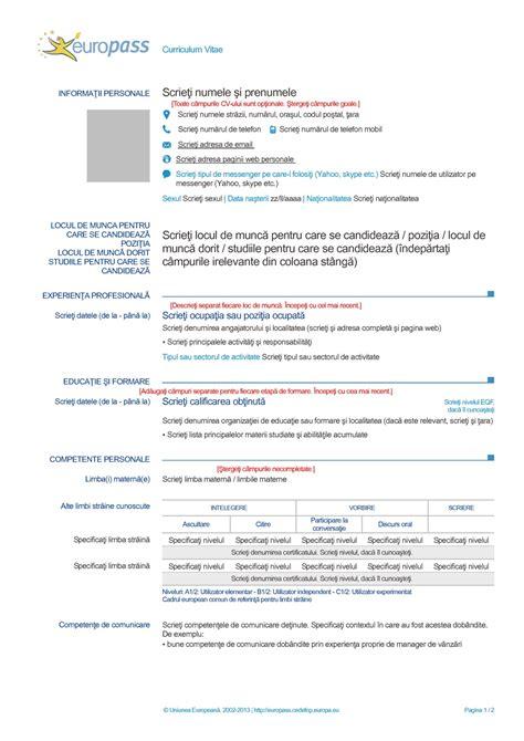 Plantilla De Curriculum En Ingles 3 Plantillas Para Hacer Tu Curr 237 Culum En Ingl 233 S