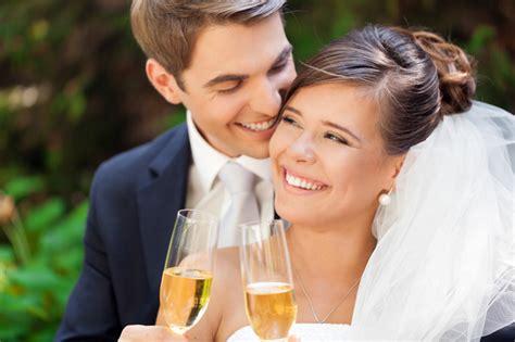 Wedding Hair And Makeup Torquay by Wedding Hair Torquay Bridesmaid Groom Best