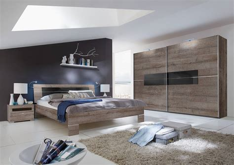 tendance chambre à coucher les tendances de 2017 pour votre chambre 224 coucher meubis