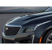2016 Cadillac CTS V Wallpaper  WallpaperSafari