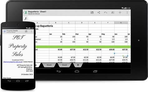 nexus 4 nexus 7 2013 e nexus 7 prime rom basate su android 4 4 kitkat tuttoandroid