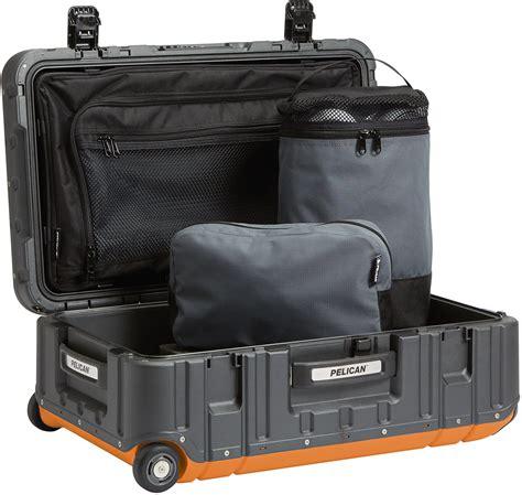 lifetime guarantee luggage el22 luggage elite luggage carry on with enhanced