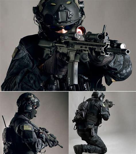 typhon kryptek kryptek typhon tactical gear
