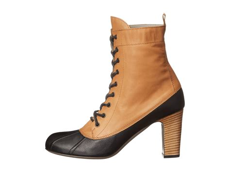 zappos duck boots vivienne westwood duck boot zappos free