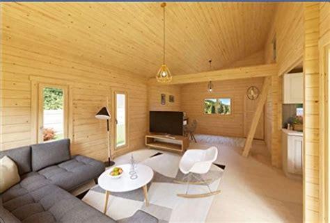 allwood avalon cabin loft kit    cabin