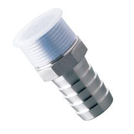 Plastik Bingkisan Opp Bintik Mini 1 9 X 20 Cm Isi 100 Lbr plastik flanschkappen endkappen gewinde schutzkappe plastik kappe gewinden schutz