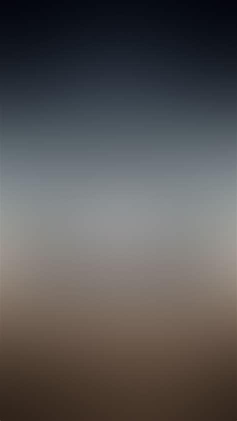 plain iphone  wallpaper gallery