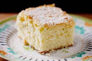 creme kuchen whipping cake the meaning of pie