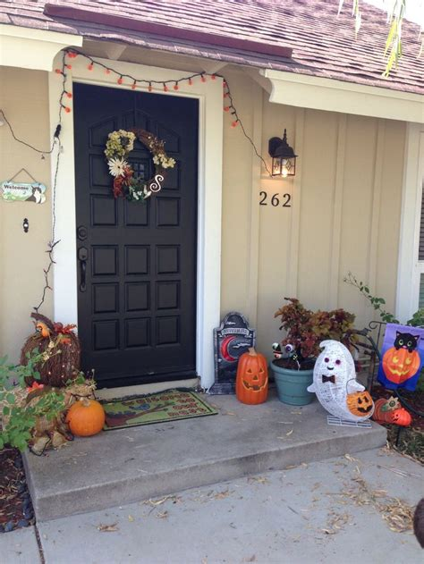 Krikland by Halloween Decorations From Target Michaels Kirklands And