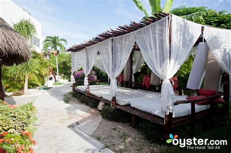 swing lifrstyle the best all inclusive resorts for your style oyster com