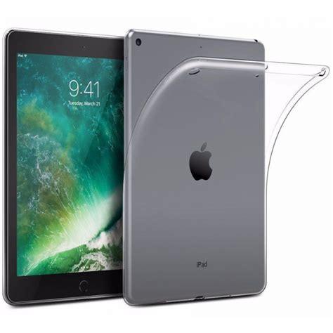 Promo Silicone For Iphone 4 4s Transparent coque silicone transparente air 2 expert en pi 232 ces d 233 tach 233 es et accessoires pour iphone