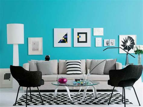 Ideas For Turquoise Table Ls Design Living Room Turquoise Walls Turquoise Living Room Ideas