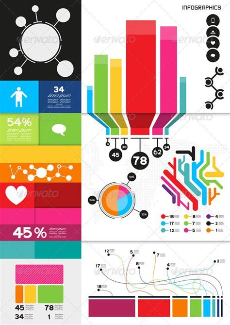 Handmade Infographics - 1000 images about infographics on