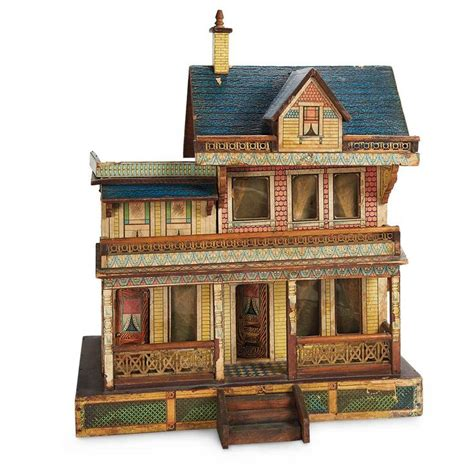 dollhouse usa 17 best images about dollhouses on auction