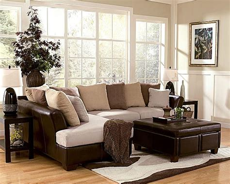 Affordable Dining Room Sets - ashley furniture homestore showroom in salem or 97317 oregonlive com