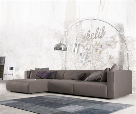 sofa match prostoria sofa match l inspiration lounges and sofas
