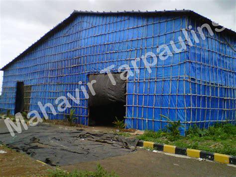 tarpaulins waterproof hdpe tarpaulins jute and cotton