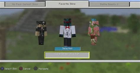 themes ps3 minecraft potential skins for skin pack dlc mcps3 suggestions