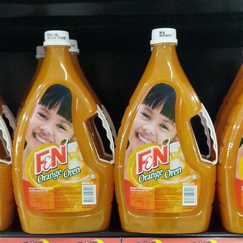 Minute Pulpy Orange 1 2l 105 best images about drinks on fruit juice