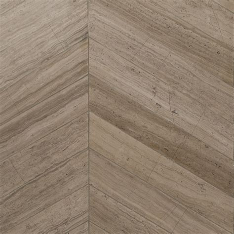 chevron floor tile vestige chevron wall and floor tile new york by