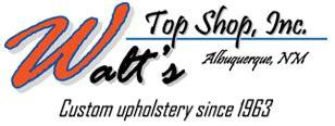 auto upholstery albuquerque auto upholstery albuquerque nm furniture upholstery