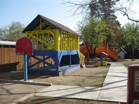 daycare sacramento town country pre school daycare child care day care arden arcade