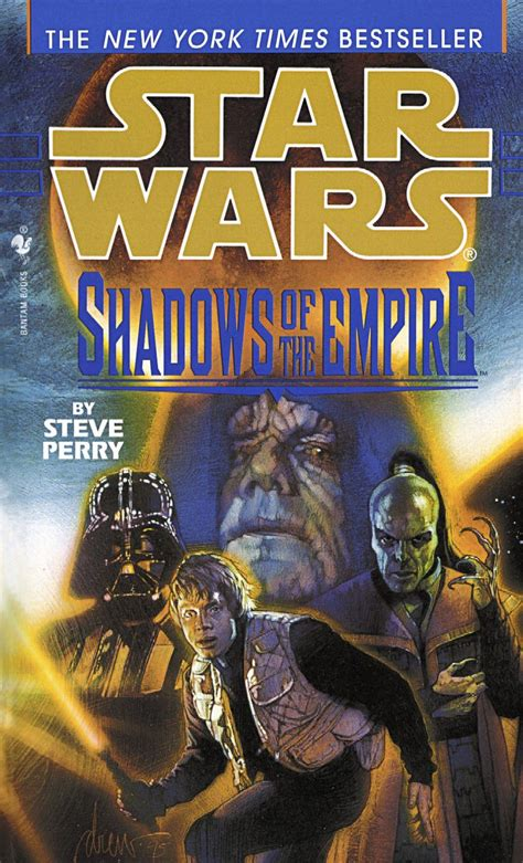 Wars Shadows Of The Empire Genuine 23 K Gold Card Sculpted G 1 wars the awakens was originally called shadow of the empire the verge